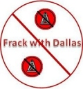 Don't Frac with Dallas
