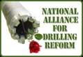 National Alliance for Drilling Reform