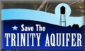 Save the Trinity Aquifer